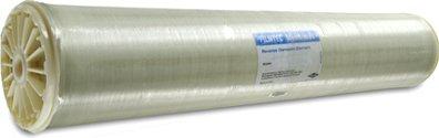 Dow Filmtec SW30HRLE-400I Seawater Low Energy Reverse Osmosis Membrane