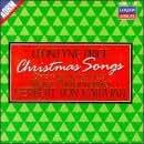 Leontyne Price: Christmas Songs