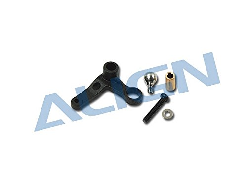 Align H25062-1 250 Tail Rotor Control Arm Set