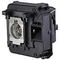 Epson America V13H010L68 Replacement Lamp