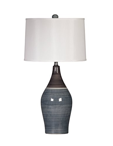 Check expert advices for buffet lamps set of 2 gray?