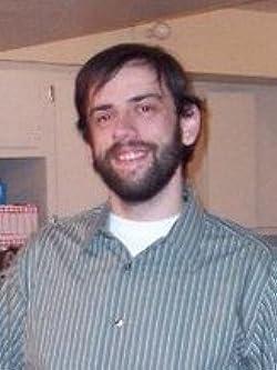 Joseph Lallo