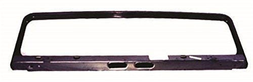 Omix-Ada 12006.07 Windshield Frame