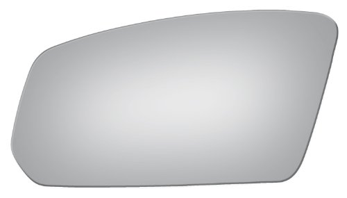 2003-2007-saturn-ion-flat-driver-side-replacement-mirror-glass