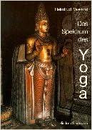 Book Das Spektrum des Yoga.
