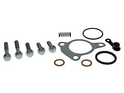Juego de reparación de embrague 18-6009 para motos KTM