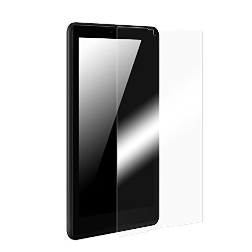 Verizon Ellipsis Tempered Screen Protector