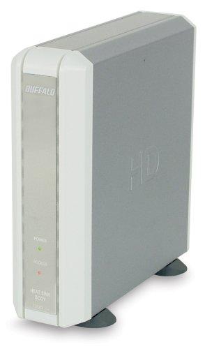BUFFALO HD-H120LAN WINDOWS 7 X64 DRIVER
