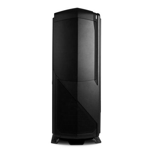 NZXT Phantom 820 Computer Case , Matte Black (CA-PH820-M1) (Ultra Full Tower Computer Case)