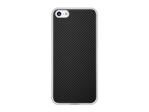 Cellet Carbon Design Proguard iPhone