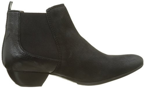 Damen London FLY London FLY Damen Stiefel SLY Stiefel FLY SLY R1OSYnq