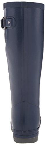 Helly Hansen W Veierland 2, Mujer Botas de protección Azul marino / Gris / Azul