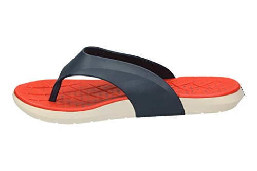 Multicolor Rider Piscina Unisex de Raider y Zapatos 23427 R82208 Chanclas Thong Playa Infinity Blanco Adulto PSn1gqU