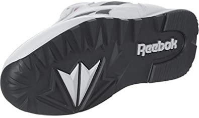 Reebok Classic Leather Pop M45704, Baskets Mode Homme EU