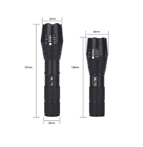 Chargeable Type Portable Waterproof Electric Cylinder Outdoor Fee Xizi nHqXaSw