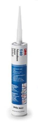3m-polyurethane-sealant-540-gray-105oz-cartridge