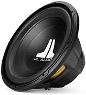 31J7RzKX8dL._AC_UL320_SR288320_ amazon com jl audio 15w0v3 4 15\
