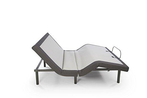 power adjustable bed frame - 6