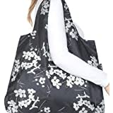 Envirosax Bag - After Dark Bag 5