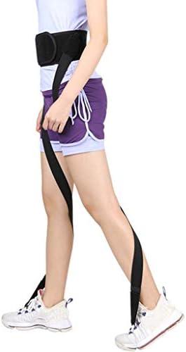 脚矯正ベルト 美脚サポートベルト O脚 X脚 矯正 修正テープ姿勢コレクターベルト復旧美容矯正バンド強化タイプ
