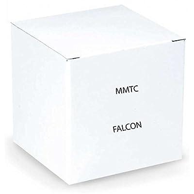 MMTC FALCON Motion Detector