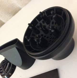 Amazon com: New for GEM MINI Travel Hair Dryer - Attachment