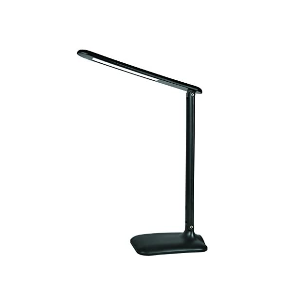 philips table lamp for study