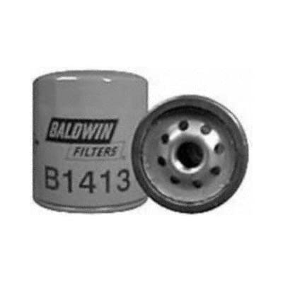 Baldwin B1413 Lube Spin-on: Automotive