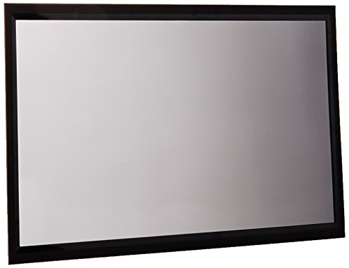 """051128788356 - 3M Framed Privacy Filter for 22"""" Widescreen Monitor (16:10) (PF220W1F) carousel main 0"""