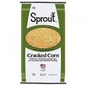 corn 50 lbs - 3