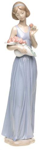 NAO My Little Bouquet Porcellana figurina 2001350