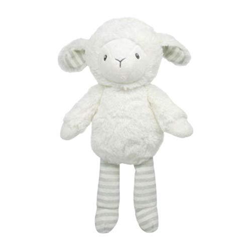 Carter's Floppy Plush, Sheep