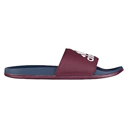 インチ先住民アクション(アディダス) adidas メンズ シューズ?靴 サンダル Adilette Cloudfoam Plus [並行輸入品]
