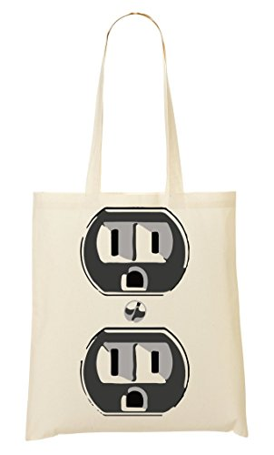 Two CP Independent Tout Sac À Provisions Sac Sockets Fourre 7AwdpqA