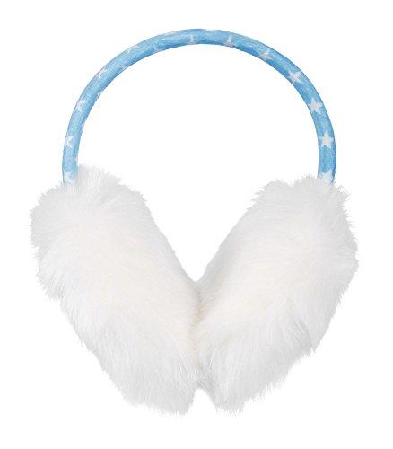 Simplicity Womens Winter Warmers Earmuffs