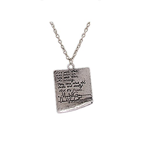 accessorisingg-greys-anatomy-wedding-vows-post-it-pendant-for-girls-pd045