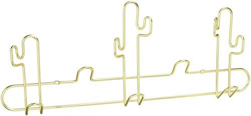 umbra 1008040-104 Desert Multi Hook Brass