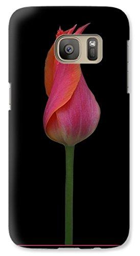 Galaxy S7 Slim Case