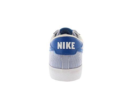 Nike Tennis Classic Mens Casual Shoes