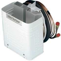 adler-barbour-vd-150-small-vertical-evaporator
