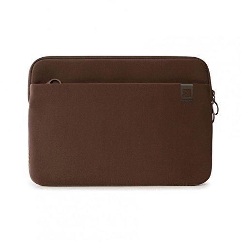 TUCANO BFTMB15-M Laptop Computer Bags & Cases