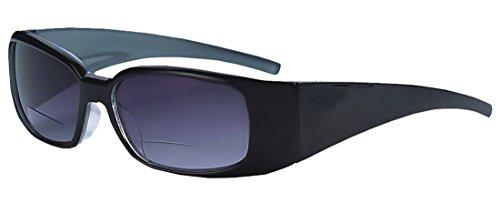 rodeo-ix6-new-freestyle-bi-focal-sports-wrap-reader-sunglasses-slate-200