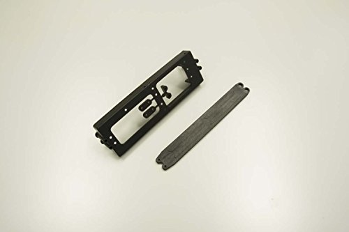 kyosho mad force kruiser parts - 8