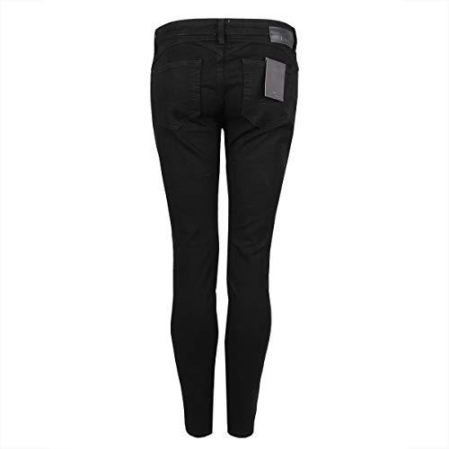 It30 Pinko Full Z1w3 Borchie 1g10kh Skinny Jeans Irvin 26 g8qwgpB