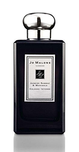 Jo Malone Jasmine Sambac and Marigold Cologne Intense Spray, 3.4 Ounce ()