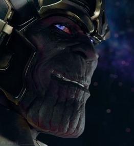 Avengers: Infinity War (Plus Bonus Content) Great movie!!