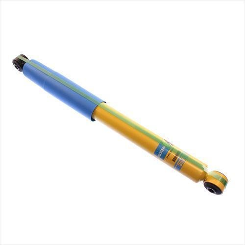 Bilstein 24-025508  Heavy-Duty Gas Shock Absorber