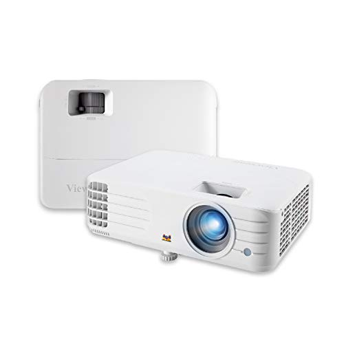 Best Projector Daylight In 2021 (April Reviews)