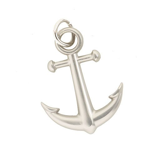 Yankee Candle Anchor Charming Scents Charm (Scents Candle Buy)