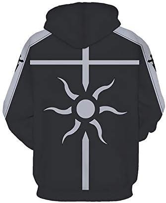 Cheap hoodies online _image3